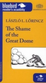 The Shame of the Great Dome - B1 szint