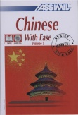 Chinese With Ease - Volume 1.