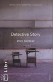 DETECTIVE STORY - PAPERBACK