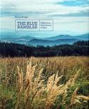 The Blue Rambler
