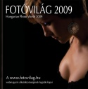 Fotóvilág 2009 - Hungarian Photo World 2009