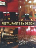 Restaurant By Design