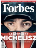Forbes - 2018. március