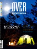 Over Magazin